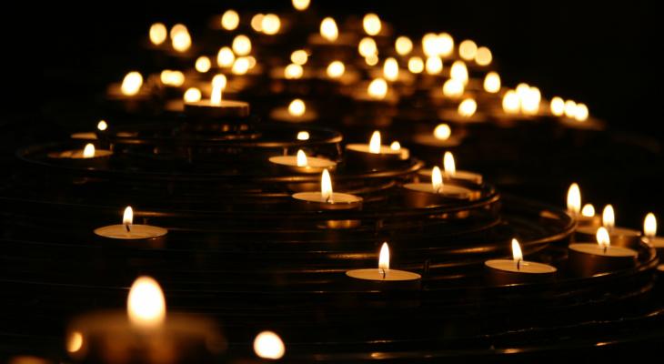 Ритуальные услуги - ЭкономРитуал