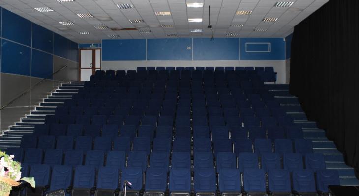 Ужасы и мелодрамы: в Йошкар-Оле начался показ премьер на больших экранах