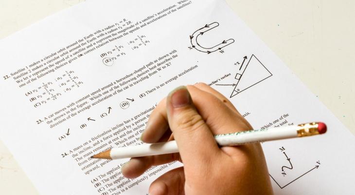 Тест на IQ: на все вопросы правильно ответят лишь самые умные и сообразительные