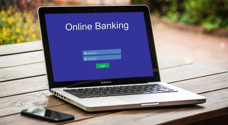 Клиенты банка «Открытие» получили возможность самостоятельно отслеживать международные платежи в интернет-банке