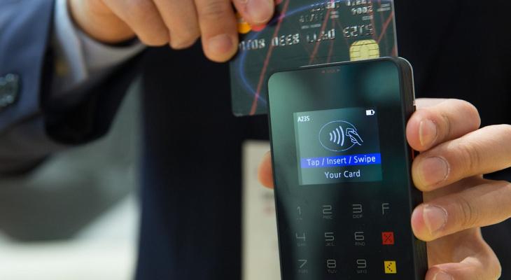 Банк «Открытие» предлагает предпринимателям эквайринг по ставке от 0,99%