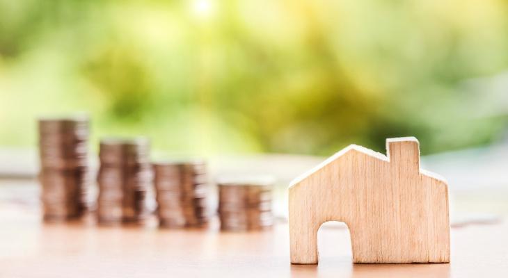 Банк «Открытие» предлагает промо ставку 9,7% по ипотеке
