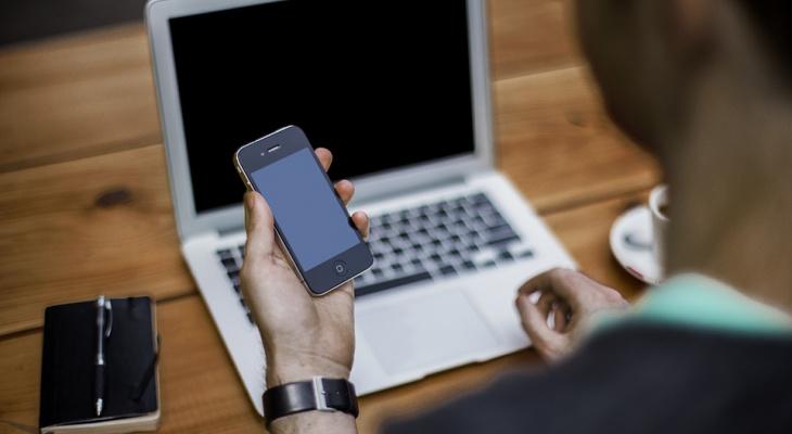 Банк «Открытие» и ВКонтакте выяснили, как малый бизнес работает со своими социальными сетями