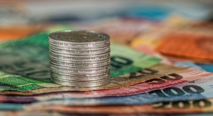 Совокупные активы группы «Открытие» превысили 2,6 трлн рублей