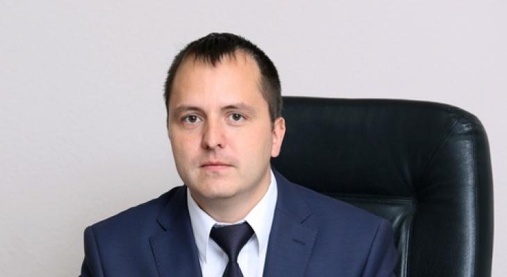 Мэр Йошкар-Олы поздравил выпускников с «Последним звонком»