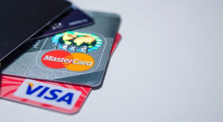 Альфа-Банк объявляет о предоставлении услуги перевод денег с карты на карту сторонних банков с помощью SMS-сообщения.