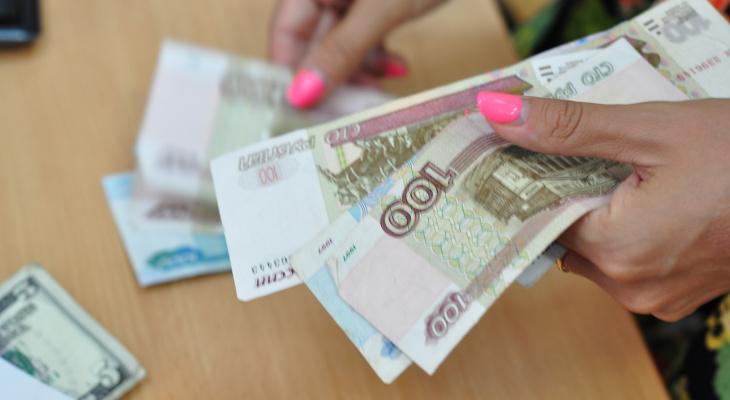 В Йошкар-Оле управляющая компания подделала подписи жильцов дома, чтобы получать больше денег