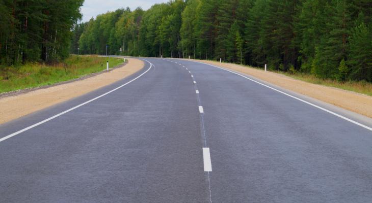 Больше 30 миллионов потратят на ремонт Казанского тракта