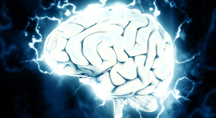 IQ-тест: проверьте свою смекалку и сообразительность