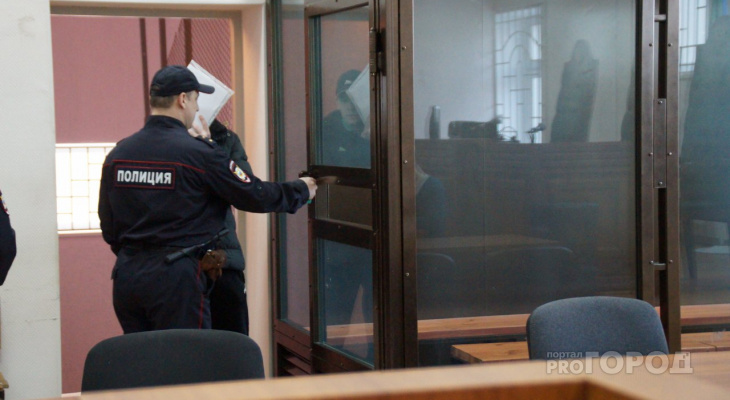 Йошкаролинца осудили за прослушанную песню во ВКонтакте