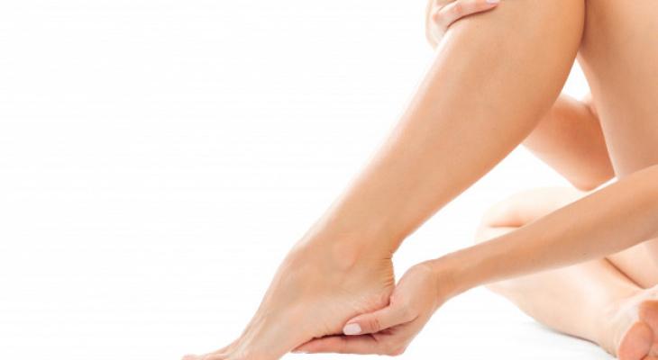 Вросший ноготь: удалить или исправить у подолога в Йошкар-Оле?
