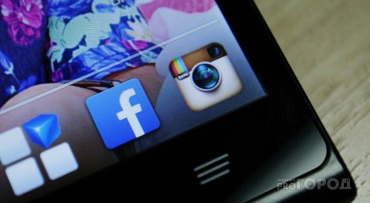 Пять слабых паролей, которые не защищают аккаунты йошкаролинцев в Сети
