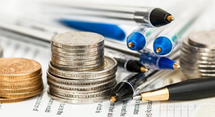 Клиенты банка «Открытие» могут получить до 100 тысяч рублей кешбэка