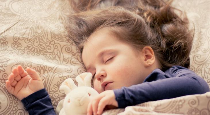 Новости мира: ученые рассказали, сколько нужно спать, чтобы хорошо выглядеть