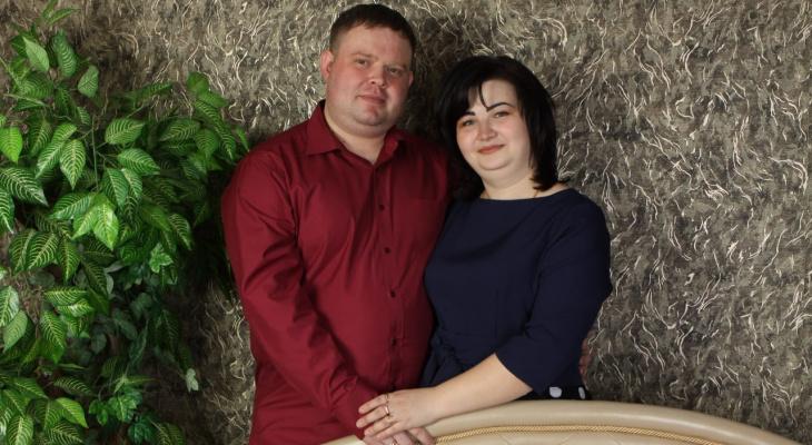 Глава семьи, которую сбила автоледи на «Рено» в Марий Эл, находится в коме