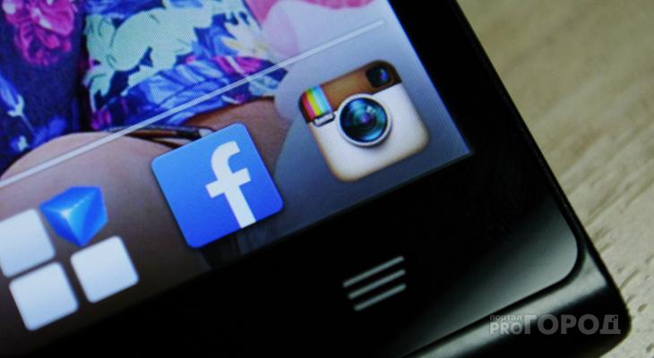 Детям в Марий Эл хотят запретить пользоваться смартфонами в школах