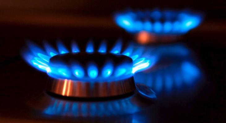 Неделя для йошкаролинцев начнется с отключения газа