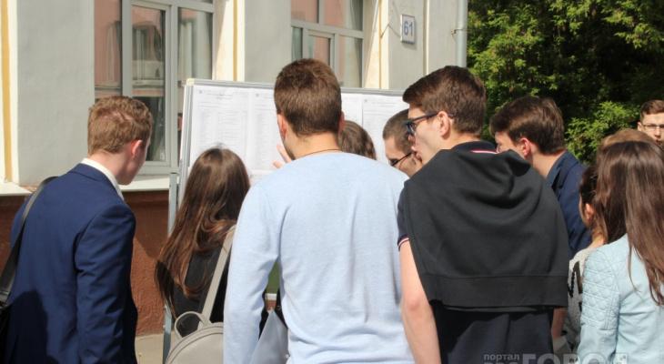 Из колледжей России скоро исчезнут сотни специальностей
