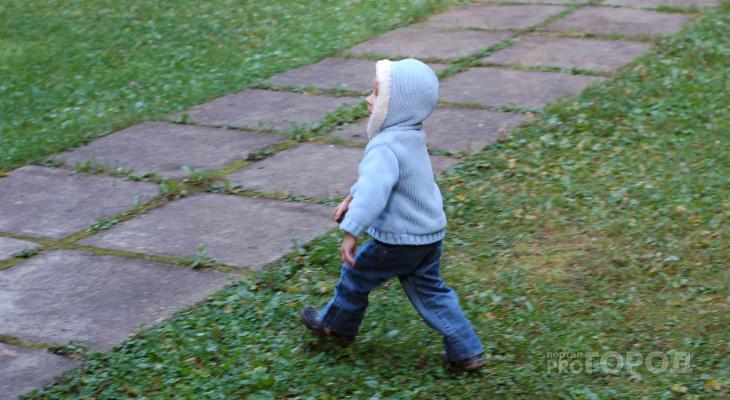 Дразнилки и плохие ассоциации: как не стоит называть своих детей йошкаролинцам?