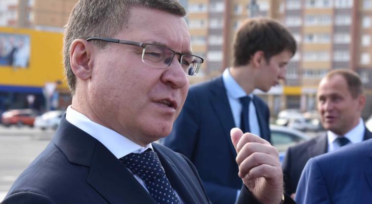 Министр ЖКХ России сказал разобраться с завышенными тарифами на электричество в Марий Эл