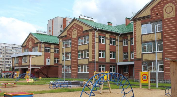 Руководителя управления архитектуры Йошкар-Олы осудили из-за «отписки» местному жителю