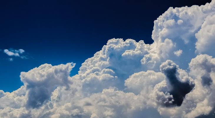 Какую погоду ждать йошкаролинцам в эти выходные?
