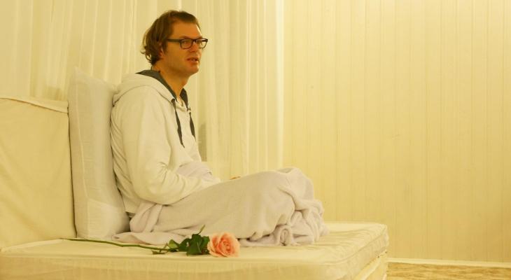 Йошкаролинцев научат снимать стресс через техники трансцендентальной медитации