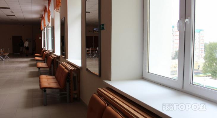 Мыть окна, красить стены и чистить снег: юрист из Йошкар-Олы рассказала, что не могут заставить делать в школе