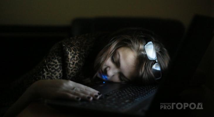 Ученые рассказали об опасных последствиях недосыпа