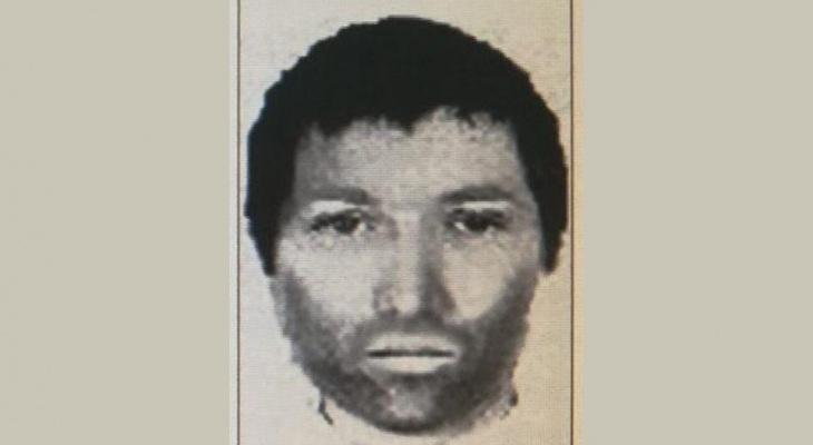 32 преступления: в Марий Эл разыскивают серийного убийцу бабушек
