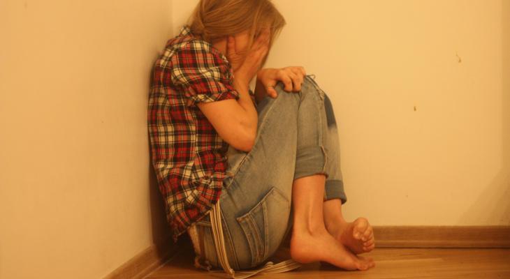 «Раскололся на полиграфе»: житель Марий Эл шесть лет насиловал несовершеннолетнюю дочь
