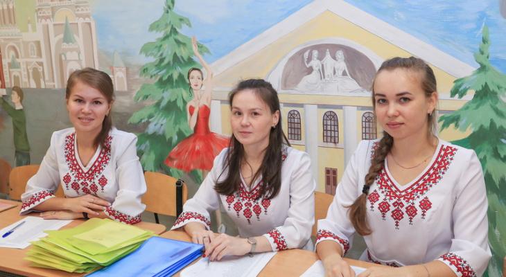 Всероссийская научно-практическая конференция в МарГУ