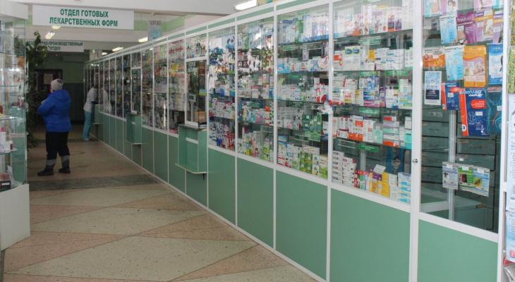 «Предъявите рецепт, пожалуйста»: йошкаролинцам могут бесплатно предоставлять любые лекарства