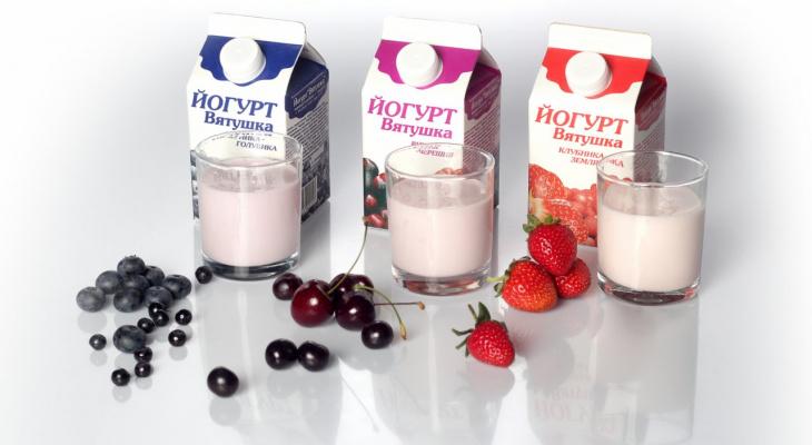 Сочные ягоды и свежее молоко: что может быть лучше для здоровья и отличного настроения?