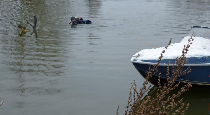 Спасатели нашли тело 16-летнего подростка: в Марий Эл продолжается расследование уголовного дела