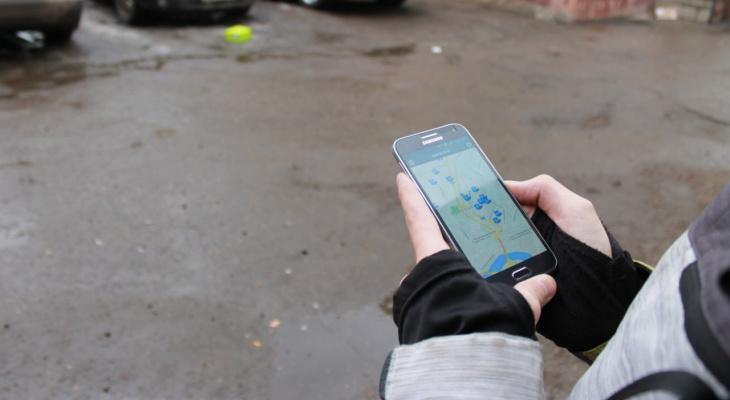 Они «убивают» медленно: самые опасные приложения для ваших смартфонов