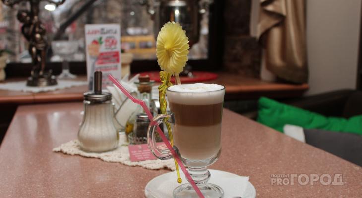 Стало известно, какой «утренний» напиток предотвращает смертельные болезни