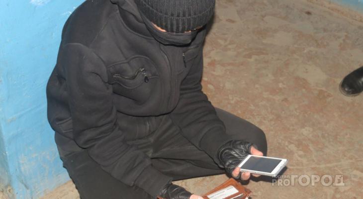 «Ваш сын попал в ДТП»: двое сокамерников из Новосибирской области обманывали йошкаролинок по телефону