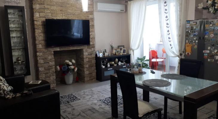 Миллионное имущество: ТОП-5 дорогих квартир йошкаролинцев