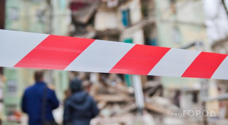 Более 700 жителей Марий Эл переселят из аварийного жилья в 2020 году