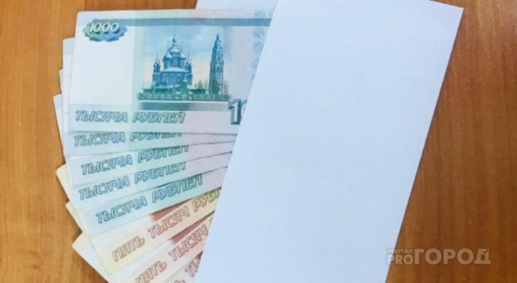Стало известно, сколько денег потратили на реализацию нацпроектов в Марий Эл