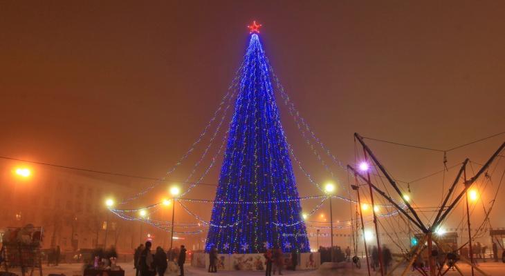 Фарфоровая выставка и путешествие в советское прошлое: куда сходить в Йошкар-Оле вечерком?
