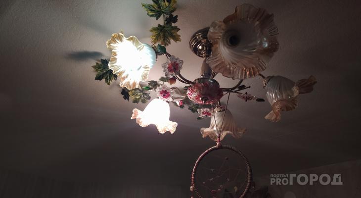 Йошкаролинцы на несколько часов останутся без света