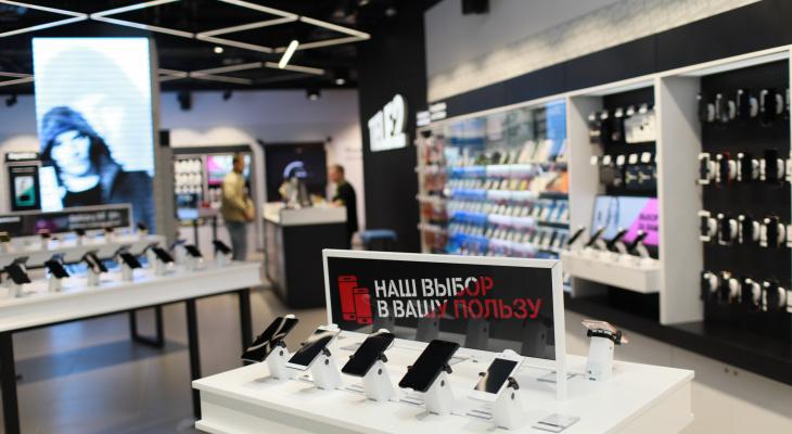 Клиенты Tele2 могут купить популярные смартфоны со скидкой 20%