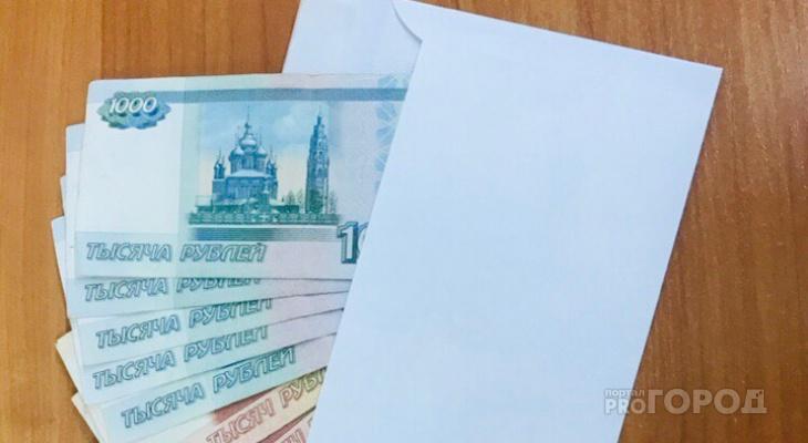 Водители Марий Эл пополнили казну штрафами более чем на 100 миллионов рублей