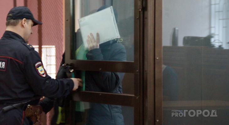 Экс-министра спорта Марий Эл ждет суд из-за футбольного клуба и камер видеонаблюдения