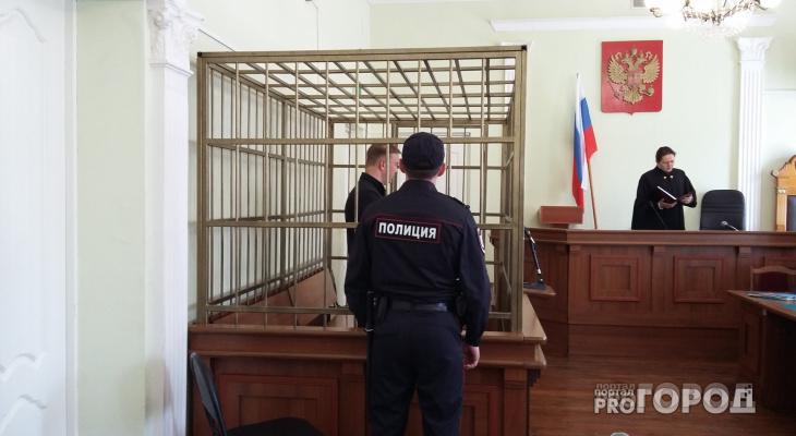 """Экс-мэр Йошкар-Олы попал в ТОП чиновников, которых """"выгнали"""" из партии"""