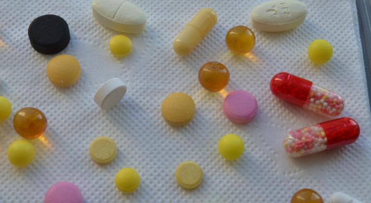 Изменились правила выдачи бесплатных лекарств: что ждет жителей Марий Эл?