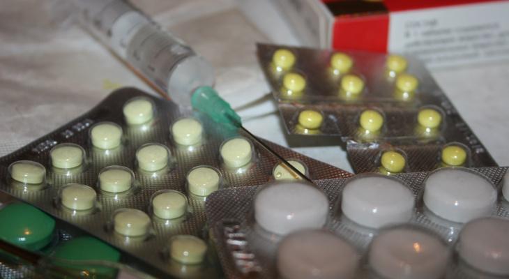 В Марий Эл школьники ушли на «дополнительные каникулы» из-за гриппа и ОРВИ