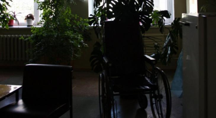 В Марий Эл онкобольные могут лишиться инвалидности из-за новых правил